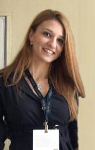 D-r Nikolaeva